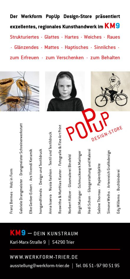 Werkform_PopUpStore_KM9_2019_Flyer2