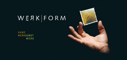 Werkform_WebStart_01